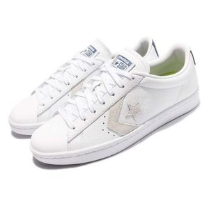 Men's Converse All Star PL 76 Shoes